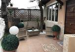 Location vacances Pompei - Casa Myriam-1