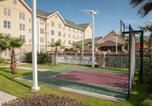 Hôtel Pensacola - Homewood Suites by Hilton Pensacola Airport-Cordova Mall-3