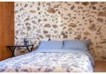 Location vacances Valbonne - Boutique Village No. 21-1