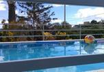 Location vacances Benifallet - Casa d'Sol-4