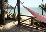 Villages vacances Ban Tai - Leela Beach Resort-2