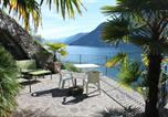 Location vacances Spinone al Lago - Studio Zu-3