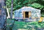 Camping Savoie - Camping Le Reclus-2