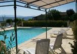 Location vacances Lurs - La Magnanerie-2