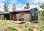 Location vacances Sør-Fron - Stunning home in Heggenes w/ 3 Bedrooms-2