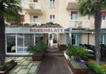 Hôtel Cervia - Hotel Rosenblatt-2