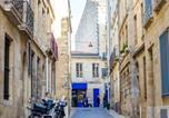 Location vacances Bordeaux - Duplex Apartment Gambetta Bordeaux-3