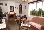 Location vacances Campanet - Villa in Campanet Iii-4
