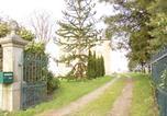 Location vacances Notre-Dame-du-Touchet - Holiday home Sainte-Marie-Du-Bois Lxxviii-3