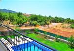 Location vacances Kas - Vİlla Ecrİn-4