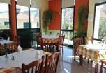 Location vacances Santa Cruz - Residencial Familia-3