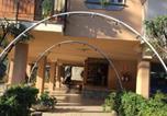 Location vacances Soldano - Casa Vacanze Primavera-2