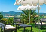 Location vacances San Lorenzo in Campo - Holiday home in Piticchio surrounded by a magnificent landscape.-4