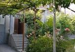 Location vacances  Arménie - Best Rest for the Family Erevan Arabkir 37 Street. 28 House-4