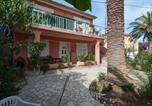 Location vacances Mali Lošinj - Apartment Enisa-2