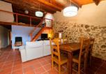 Location vacances Aras de los Olmos - El Cau dels Somnis-3