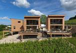 Location vacances Chamery - Cottages Antoinette-3