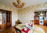 Hôtel Minsk - Rooms for rent in the Mayakovskogo-3