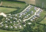 Villages vacances Saint-Pol-de-Léon - Domaine de Trochérou-1