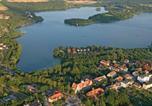 Location vacances Mrągowo - Apartament Masuria-3