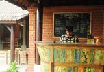 Hôtel Indonésie - On Hostel-2