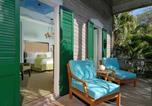 Location vacances Key West - Kimpton Ridley House-1
