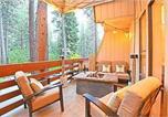 Hôtel Sparks - The North Lake Tahoe Ski Snowboard and Sup Club-3