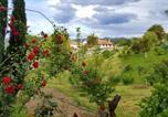Location vacances Bárcena de Cicero - La Praderia De Vidular-1