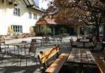 Location vacances Elsbethen - Gasthaus Überfuhr-2