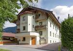 Hôtel Westendorf - Hotel Haus Tirol-2