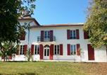 Location vacances Martillac - Château Méric-1