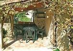 Location vacances Tombeboeuf - Holiday Home Lauzun Rue Taillefer-1
