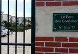Location vacances Dompierre-sur-Mer - Le parc des cordeliers-3