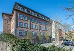 Hôtel Brachttal - Best Western Premier Hotel Villa Stokkum-1