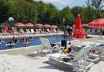 Location vacances  Val-d'Oise - Domaine de l'Etang-1