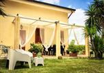 Location vacances Montalbano Jonico - Borgo Casinello-1