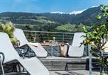 Hôtel Bressanone - Hotel Goldener Adler-2