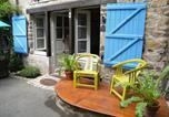 Location vacances Blandouet - Gite &quote;Les fiancés de Sainte Suzanne&quote;-2
