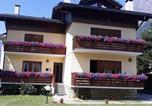 Location vacances Bormio - Villa Alma-2