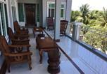 Location vacances Kampot - Kampongbay Makeng Ii Guesthouse-4