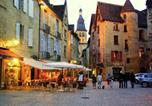 Location vacances Pinsac - Fermette Camy-4