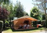 Camping Sallertaine - Camping Le Both d'Orouët-3