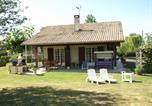 Location vacances Viella - Maison De Vacances - Plaisance-1