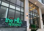Hôtel Ile de Kaoh Ta Kiev - The Hill Residence-1