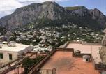 Location vacances Capri - La Piazzetta Dépendance-4
