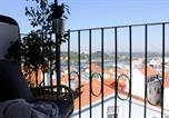 Location vacances Coimbra - Liberdade-1