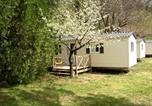 Camping Vallon-Pont-d'Arc - Camping Des Tunnels-4