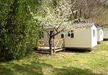 Camping Salavas - Patrick Bourdeaux-4
