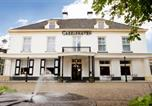 Hôtel Almelo - Landgoed Hotel & Restaurant Carelshaven-2