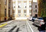 Location vacances Toulouse - Genty Magre Hyper Centre-3